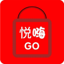 悦嗨gov1.0 安卓版