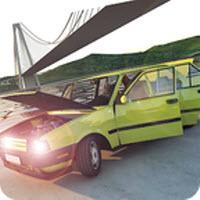 汽车漂移模拟器专业版