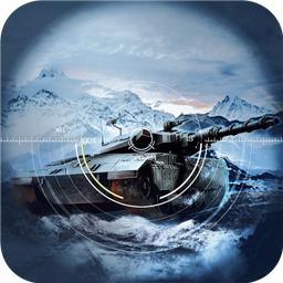 战地坦克手游v2.7.1安卓版