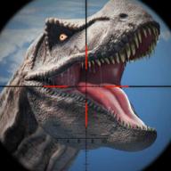 最好的恐龙猎人游戏v1.0.1安卓版