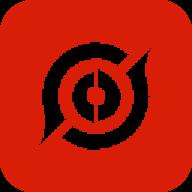 王者荣耀战力助手v1.0.0 安卓版