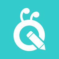 考试蚁appv1.1.1最新版