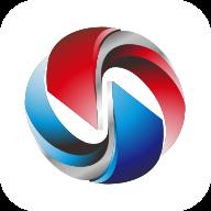 易�N环球app最新版2.8.5 安卓版