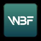 WBF瓦特交易所