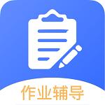 作业班v1.0.0 安卓版