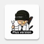 PGT+游戏图形吃鸡画质优化助手专业版app