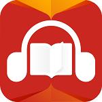 掌上听书大全最新版v1.9 安卓版