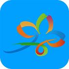 重庆垫江v3.0.2 安卓版