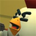 无敌冒险鸡