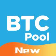 BTCcom矿池批量工具v1.3.0 PC版