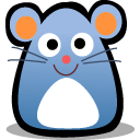 Move Mouse中文汉化版V3.1.0绿色免费版