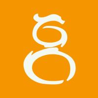 葫芦兽v1.0.0安卓版