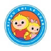 馨虎智乐园appv1.0苹果版