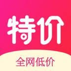 特价版appv1.0.3安卓版