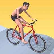 人类跑酷变形记v0.1安卓版