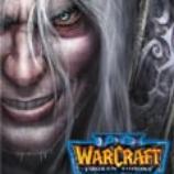 魔兽争霸3黑暗神话