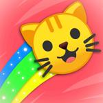 色彩收集器安卓版0.0.1