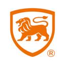 狮盾CRM系统