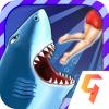 饥饿鲨进化九游版