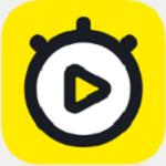 幕影app安卓版