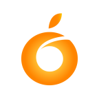 Orangex橙子交易所
