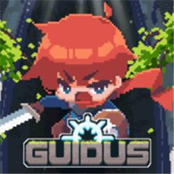 GUIDUS