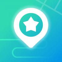 位星app