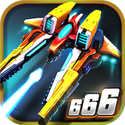 战机代号666九游版v1.11.0