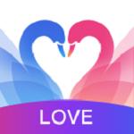 Love婚恋app