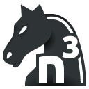 nnn终端文件管理器