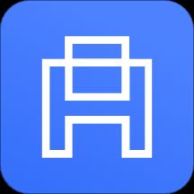 华安基金app最新版