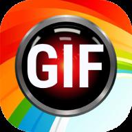 GIF Maker-Editor中文版