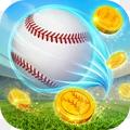 棒球俱乐部手游v0.4.23安卓版