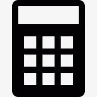 智付计算器v20210517安卓版