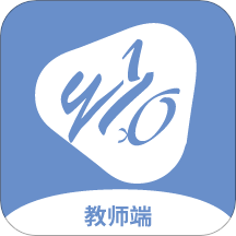 奇点研究性教师端v1.0.1安卓版
