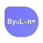 白浪BeyLone app