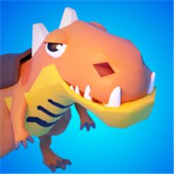大猎人3Dv1.4.0安卓版