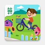 找重叠app官方版1.0.0