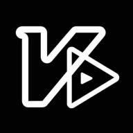 V影app