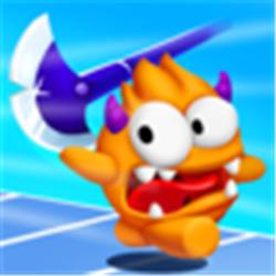 怪物冲锋v1.0.0安卓版
