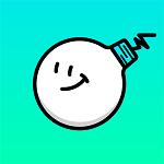 趣点app