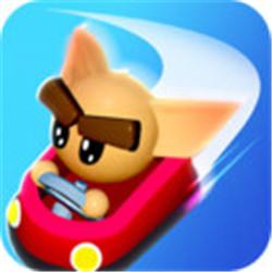 卡丁车骑士v0.0.1安卓版