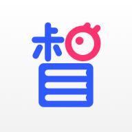 小墨督学v1.0.0安卓版
