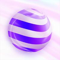 糖果app