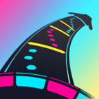 旋转节奏Spin Rhythmv1.0.3 安卓版