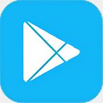 �易影�app最新版