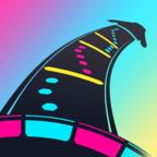 旋转节奏v1.0.3 安卓版