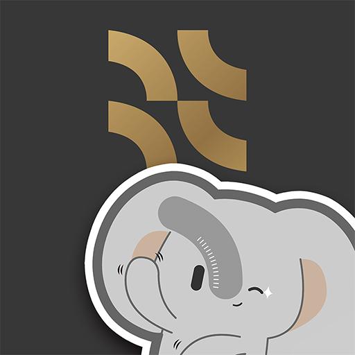 新印象画室v3.1.8 安卓版