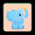 大卫象家长版v1.4.1.3.05181010 安卓版