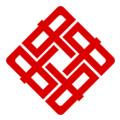 中天证券大智慧V8.33 官方最新版